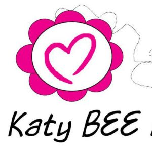 Katy BEE offers Michigan excellence