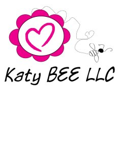 Katy BEE LLC